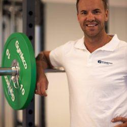 Personlig trening Stavanger